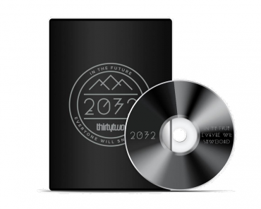 2032-limited-edition-dvd-blu-ray-book-no-color-orig.png