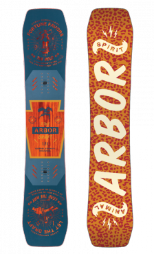 Arbor-Snowboards_Draft_15-621x1024.png