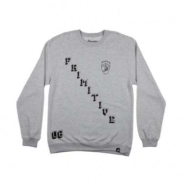 GREAT-ONE-CREWNECK-ATHLETIC-HEATHER.jpg