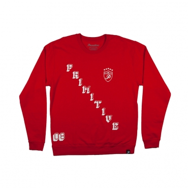 GREAT-ONE-CREWNECK-RED.jpg