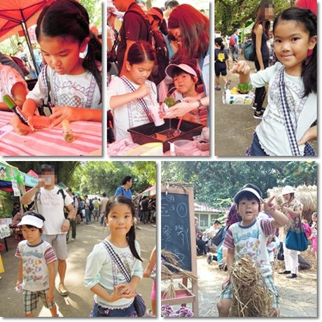 Butterfly Festival 5