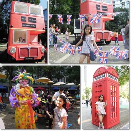 England Fest-1