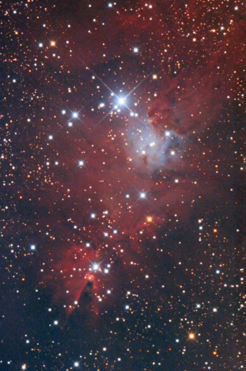 Final_cone-nebula_5.jpg