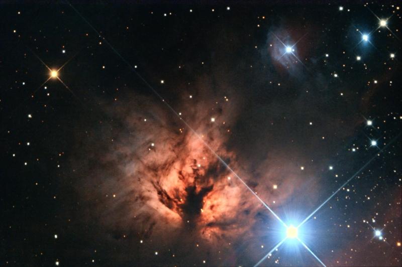 Flame-nebula_2.jpg