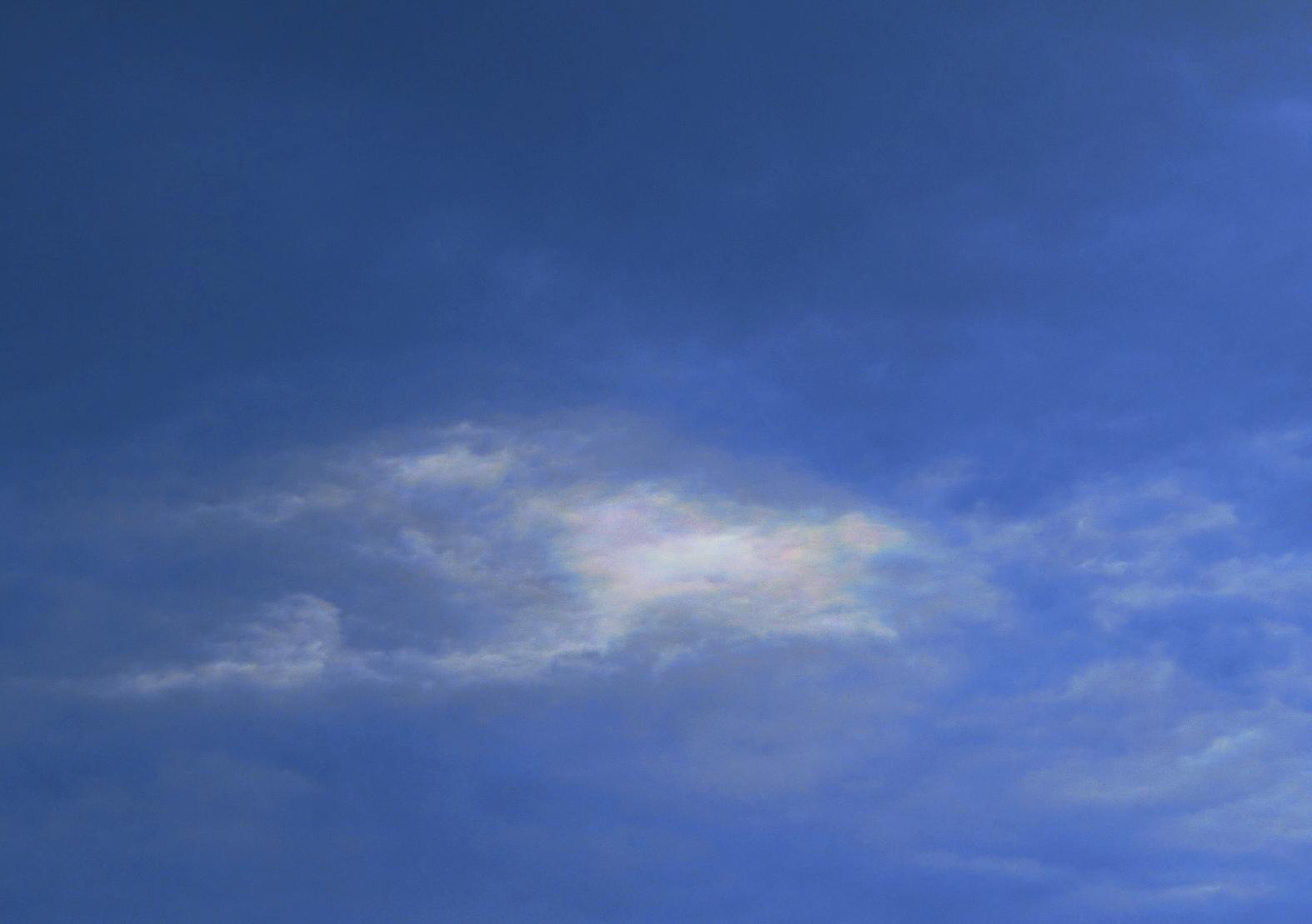 CIMG3426.jpg