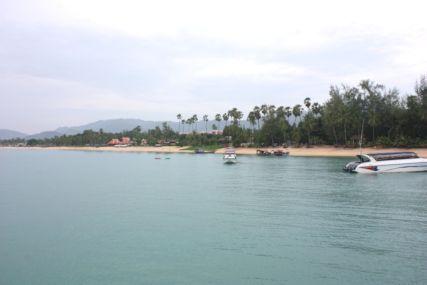 24Sepサムイ島プラランピア