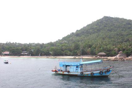 24Sepタオ島ファイナル