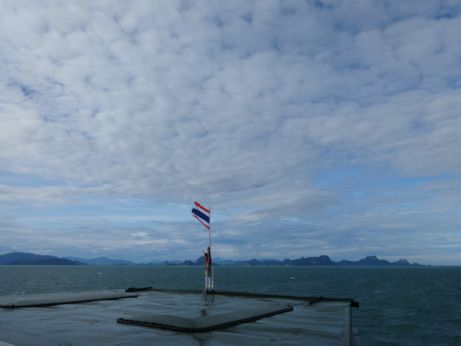 24sepタイ湾2