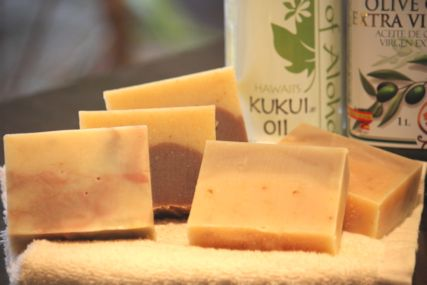 2015Dec解禁soap