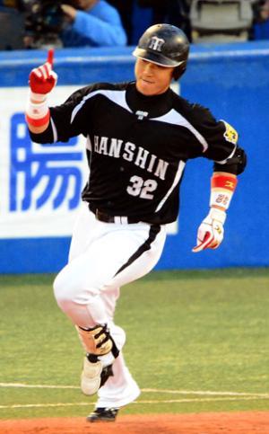 【野球ネタ】打撃で選ぶセリーグワーストナインwwwwwwwwwwww
