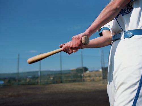 【野球ネタ】草野球に自信ニキ助けてくれや