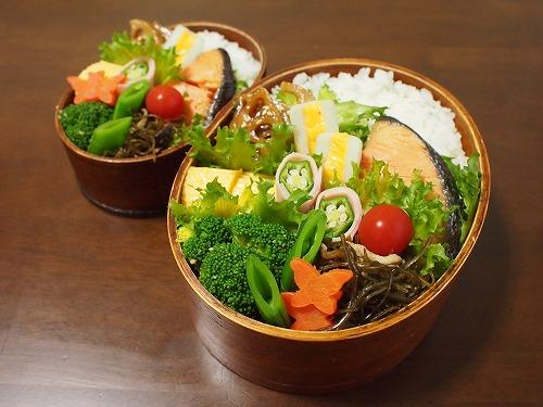 【おんJネタ】野菜軍、戦力外通告のお知らせ