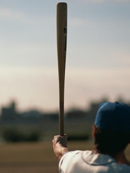 【野球ネタ】ワイ、今週末に草野球に参加