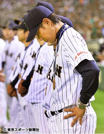 【緒方監督】小久保監督のおかげで広島ファンの苦労が分かった