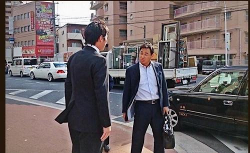 【カープ】来年新井さんが2000本打ったら完全に新井前田智だよな