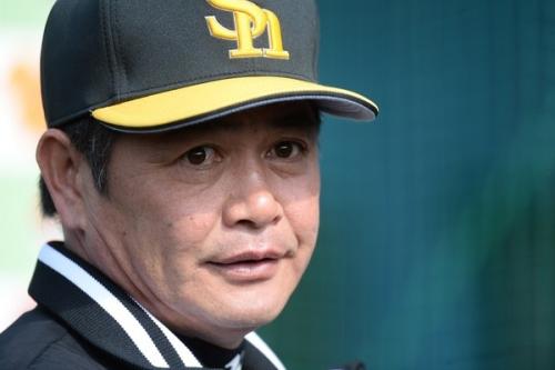 【野球ネタ】監督の力量が勝敗に影響を与えないスポーツも珍しいよな