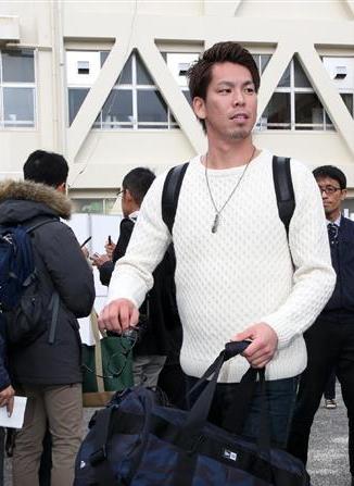 【カープ】マエケンのメジャーポスティング移籍容認へ