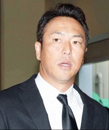 【カープ】マエケン、黒田が抜けて広島が最下位候補へwwwww