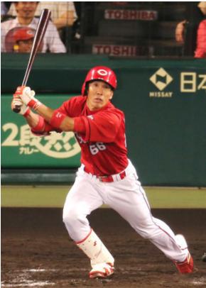 【カープ】逆に木村昇吾さん(35)はどこなら獲得してくれると思ってFAしたのか