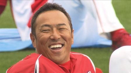 【野球ネタ】じゃあNPBの「今年の漢字」は何よ?