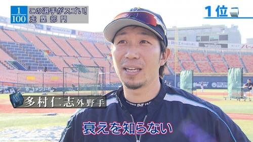 【競馬】多村、木村、松中の3人を獲得するチーム