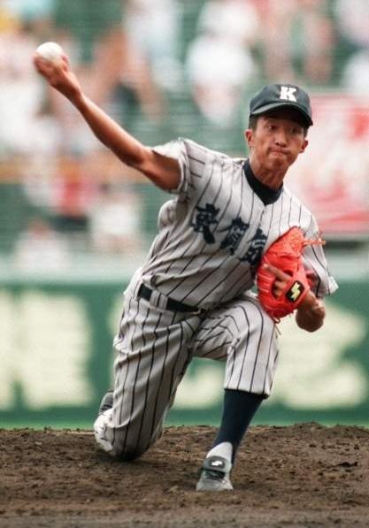 【カープ】俊足巧打の二塁手東出輝裕の後悔