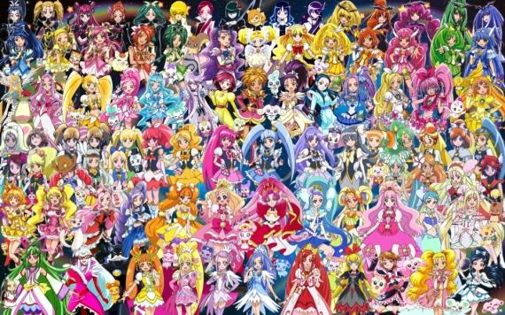 91_Pretty_Cure_Warriors.jpg