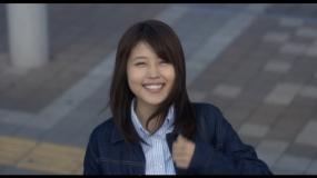 bokumachi07.jpg