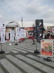 東京ラーメンショー2015 第1幕 ~Ramen Jun Frankfurt~-11
