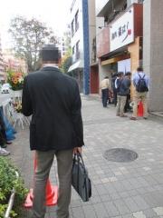 【新店】麺処 篠はら-3