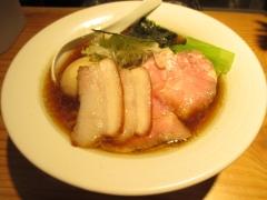 【新店】麺処 篠はら-13