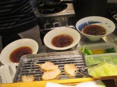 【新店】麺処 篠はら-12