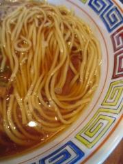 つけ麺 目黒屋【四壱】-7