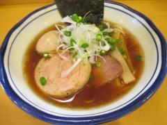 【新店】麺処 富士松-7