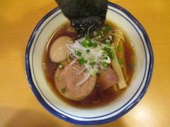 【新店】麺処 富士松-8