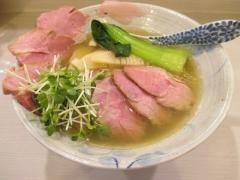 麺処 きなり【参】-4