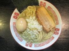 中華ソバ 伊吹【八九】-3