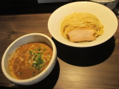 つけ麺 一燈-7