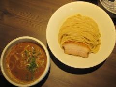 つけ麺 一燈-8
