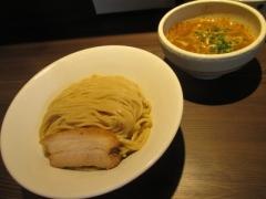 つけ麺 一燈-9