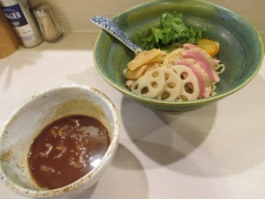 麺処 きなり【四】-3