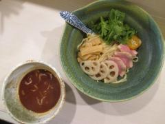 麺処 きなり【四】-4