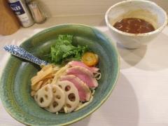 麺処 きなり【四】-5