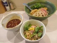 麺処 きなり【四】-8