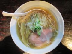 【新店】麺屋 一寸星-10