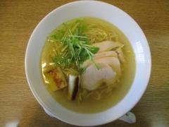 【新店】鳥料理・とりそば ダイナソー-14