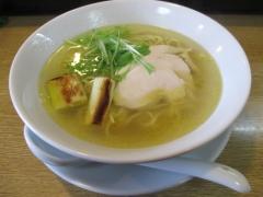 【新店】鳥料理・とりそば ダイナソー-15