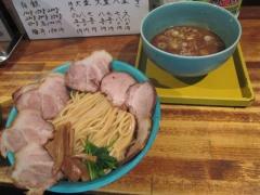 群青【弐壱】-5