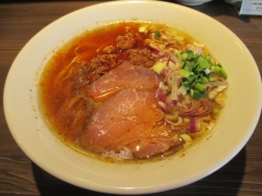 つけ麺 一燈【参】-4