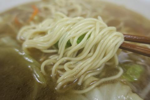 百八堂(麺)